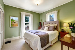 house painters Fort Collins