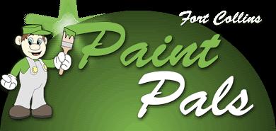 Paint Pals