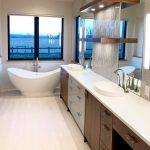 Bathroom Interior Picture 150x150