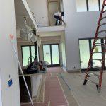 Masterworks Interior 150x150
