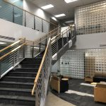 Commercial Interior Painting Fort Collins