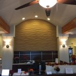 Hill Crest Retirement Community Interior Painting